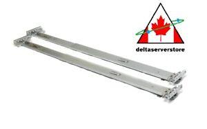 HP-Rail-Kit-for-DL380-G6-G7-DL385p-G5-DL385-G6-G7