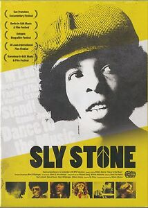 Sly-Stone-S-T-JAPAN-DVD-K81