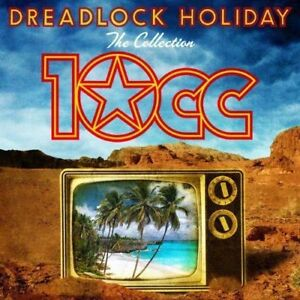 10cc-Dreadlock-Urlaub-The-Collection-Neue-CD
