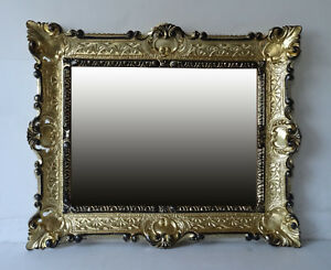 Wandspiegel gra wandspiegel ohne rahmen gunstig gold mit spiegel