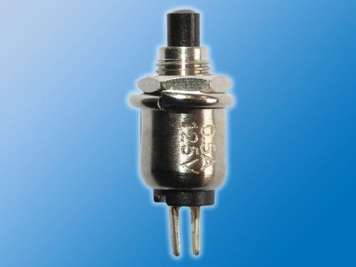 1 X Nouveau Tridonic EM 33 A classique Éclairage de secours unité d/'alimentation 10-18 W 3hrs #DS6