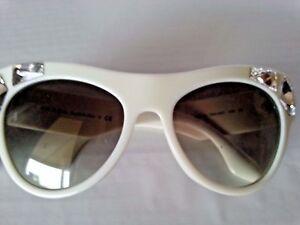 db7ebd15112dc A imagem está carregando Novo-oculos-de-Sol-Prada-Spr-22Q-7S3-