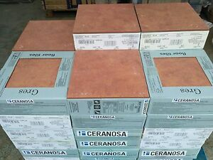 Image Is Loading Tiles Job Lot 26 Anti Slip Rating R11