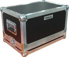 Behringer PMP PMH 2000 Swan Flight Case Audio Digital Mixer (Hex)