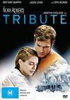 Nora Roberts - Tribute (DVD, 2010)