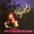 Alternation by Excepter (CD, Jul-2006, 5RC)