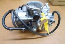 2000-2006 Honda TRX350 Fourtrax Rancher Carburetor Assembly 16100-HN5-M41 OEM
