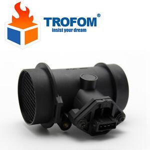MAF-MASS-AIR-FLOW-Sensor-For-KIA-Sephia-SAAB-900-0K01113210B-9128919-0280217105