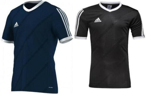 Adidas Performance Men/'s Tabela 14 Short Sleeve Jerseys