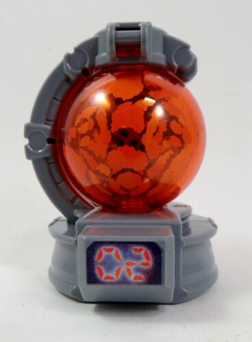 /'17 Bandai Japan Sentai Kyuranger Kyutama GA 02 Sasori Morpher Power Rangers