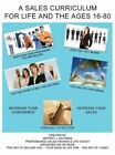 The Art of Selling You - A Sales Curriculum by Jeffrey J Halperin (Hardback, 2013)