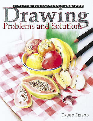 Drawing Problems and Solutions