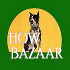 howbazaar