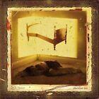 Straylight Run by Straylight Run (CD, Sep-2004, Victory Records)