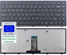 Keyboard for Lenovo Z50 Z50-70 Z50-75 Z70 Z70-80 G70 G70-80 80EC 80E7 80FG 80FF