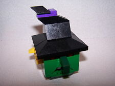 Lego 40032 Witch Polybag Holiday Halloween 100% Complete FREE SHIPPING