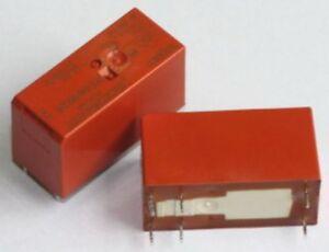 HiFi-ZEILE-Braun-R4-Lautsprecher-Ersatz-Relais