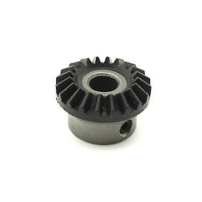 Bottom Shaft Vertical Gear #174204 For Singer 401 500 600 625 635 638 640 649