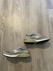 new balance running shoes no laces