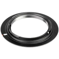 Mount Adapter for M42 to SONY α Alpha (A-mount)