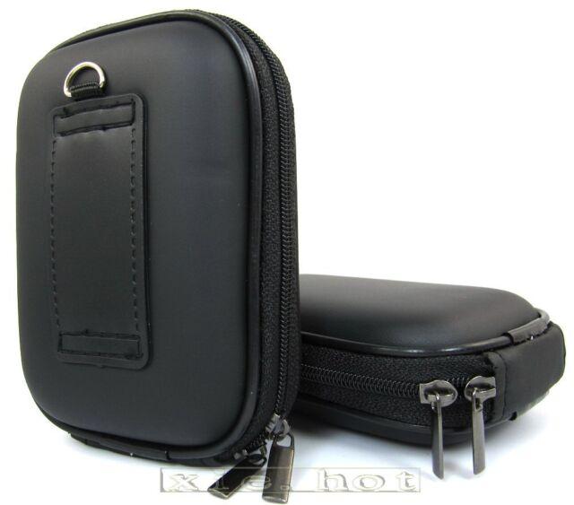 Camera case for Canon Powershot A2200 A3300 A3200 SD1400 SD1300 SD3500 SD4000