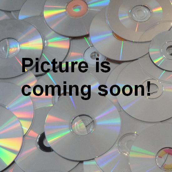 Steinberg | Single-CD | Formula 1 (shape-CD)