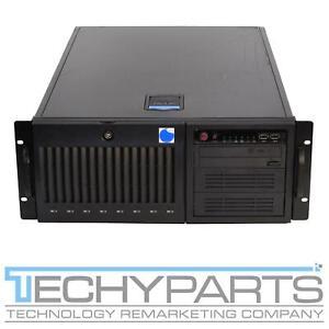 Supermicro-CSE-743TQ-R760B-8-Bay-LFF-SAS-SATA-Server-Chassis-760W-Redundant
