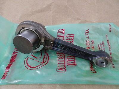 HONDA CM91 CL90 CT90 S90 CS90 SL90 ST90 C201  Engine Oil Seal Kit  JAPAN