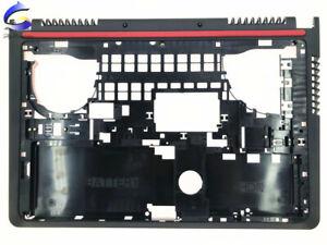 New Dell Inspiron 15 7557 7559 5577 5576 Laptop Bottom Base Cover 0t9x28 08fgmw Ebay