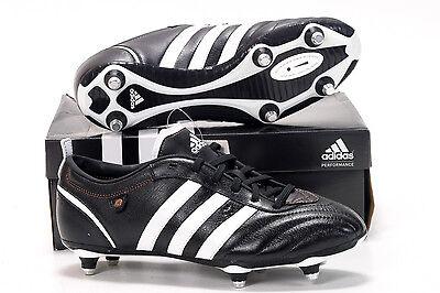 adidas telstar 2 sg football boots