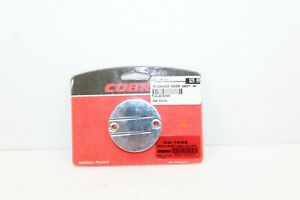 COBRA-05-1433-BRAKE-RESERVOIR-COVER-SWEPT-KAWASAKI-VULCAN-800-CLASSIC