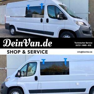DUCATO-JUMPER-BOXER-Schiebefenster-fuer-Wohnmobil-Umbau-Schwarzglas