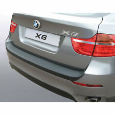 RGM Rear Bumper Protector For BMW 3 Series E91 FL SE Touring Esate 2008-2012