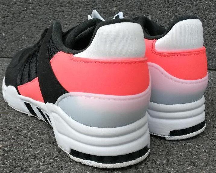 Adidas EQT SUPPORT J - Sneaker BB2954 - Damen Sneaker - 11c1e2