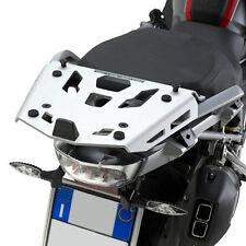 GIVI KAPPA SRA5108 Attacco alluminio bauletto monokey rear rack BMW R 1200 GS