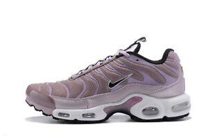 AQ4128 600 Nike Air Max Plus TN SE Lifestyle Shoes