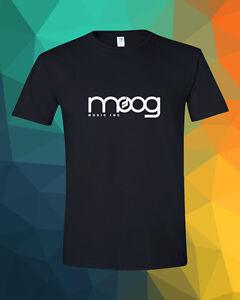 moog 50th anniversary