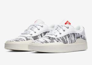 afd1c43f22dd2d Mens Nike Air Jordan WESTBROOK 0.3 Lifestyle White Univ. Red-Sail ...