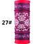 Face-Mask-Sun-Shield-Neck-Gaiter-Balaclava-Neckerchief-Bandana-Headband-Hot-Sale miniature 39