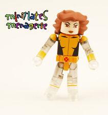 Marvel Minimates Series 13 Astonishing X-Men Kitty Pryde
