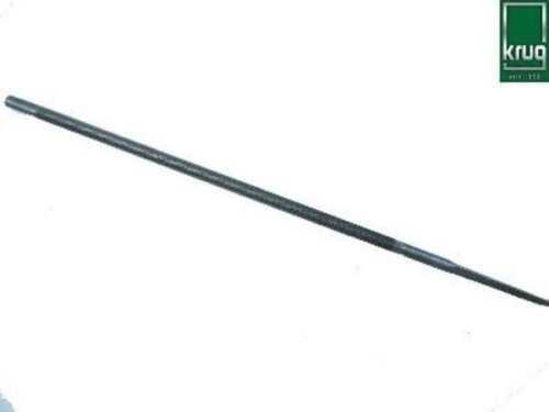 Rundfeilen 4,5 mm 3 St