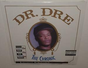 DR-DRE-THE-CHRONIC-2001-RELEASE-BRAND-NEW-SEALED-VINYL-LP-SNOOP-DOGG-POUND