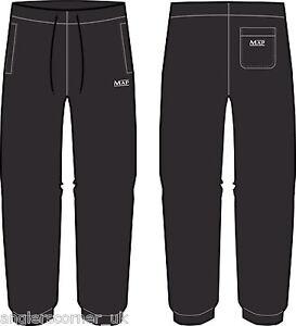MAP Joggers Trousers Carp /& Course Fishing Clothing Leeda