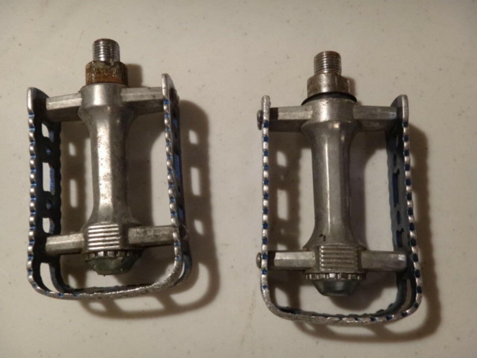 mp130 SR 2 1 Pedals Bmx c582dmmfr2510 Fahrradkomponenten und