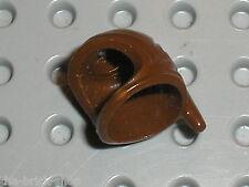 Chapeau personnage LEGO CHATEAU CASTLE minifig hat x79 / 6087 6024 6086 6038 ...