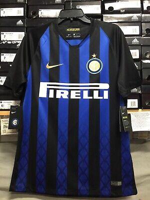 quality design 1bbff 77166 nike inter milan jersey