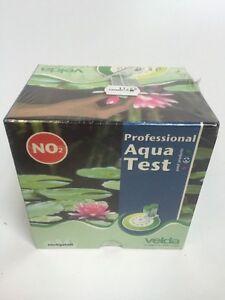 Wassertester Aqua Test Set Professional NO2 Nitritgehalt Velda - <span itemprop=availableAtOrFrom>Borken, Deutschland</span> - Vollständige Widerrufsbelehrung Widerrufsrecht für Verbraucher (Verbraucher ist jede natürliche Person, die ein Rechtsgeschäft zu Zwecken abschließt, die überwiegend weder ihrer gewerbl - Borken, Deutschland