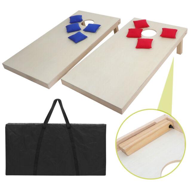 Ukase Solid Wood Set