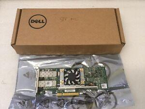 DELL-BROADCOM-57810S-DP-CNA-10GBE-PCI-E-2-0-X8-CONVERGED-NETWORK-CARD-Y40PH