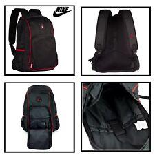 e58e7e6bb4b Nike Air Jordan Skyline Taping Backpack #9a0093 023 Retail for sale ...